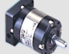 planetary gearbox new5